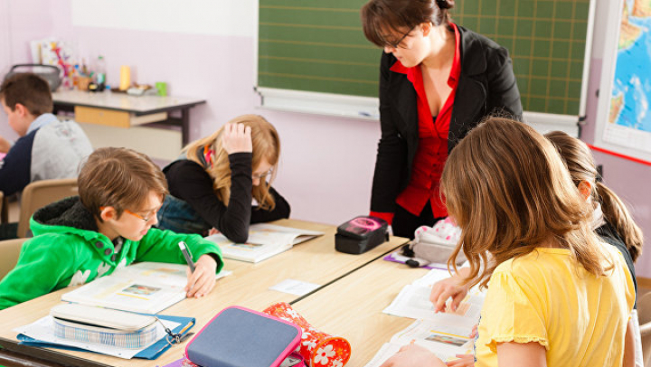 В Брянске расследуют смерть школьника первого сентября