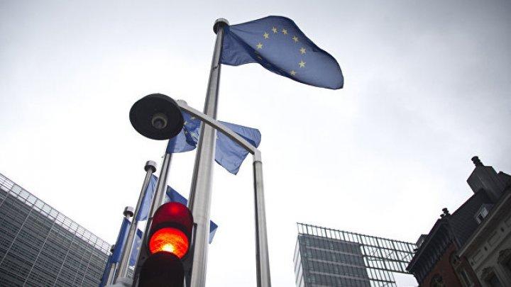 Евросоюз обновил список стран, чьих граждан будут пускать с 31 июля