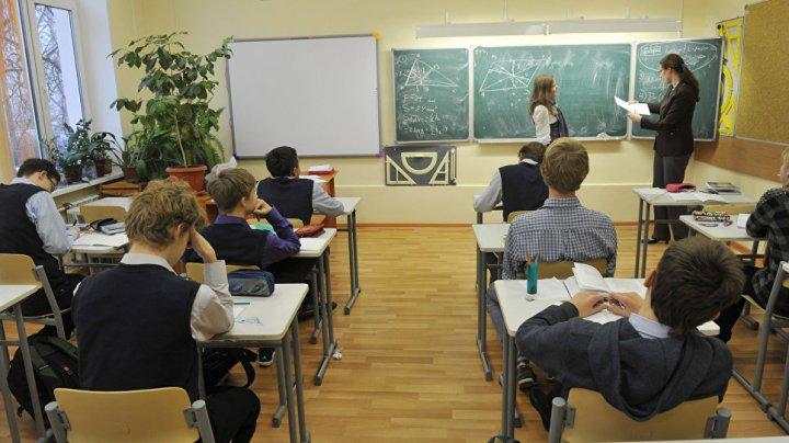 Побившая школьника рязанская учительница скрывала две судимости