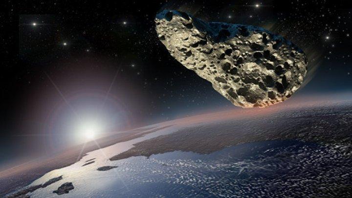 Ученый объяснил, почему челябинский метеорит до сих пор опасен
