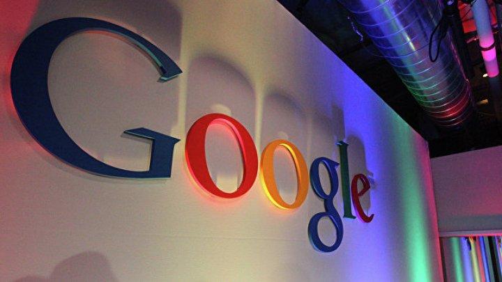 Суд обязал  Google удалить приложение про референдум о независимости Каталонии