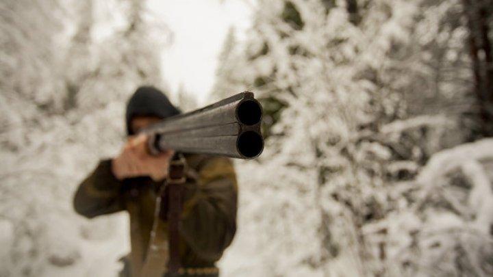 Браконьер застрелили охотника под Екатеринбургом