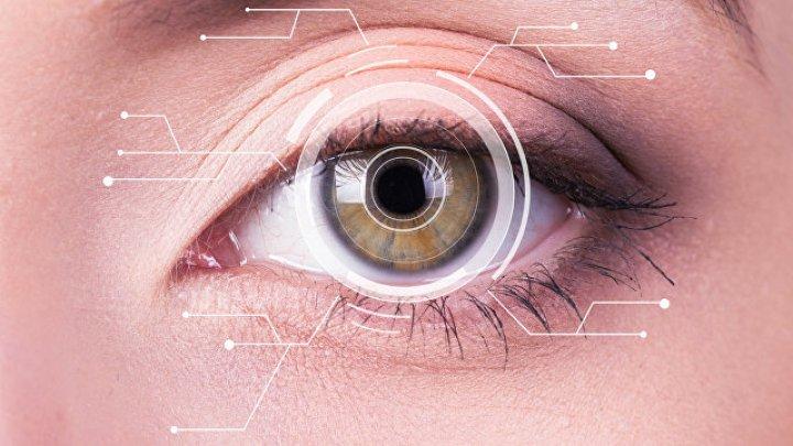 Ученые научились предсказывать наступление слабоумия по глазам