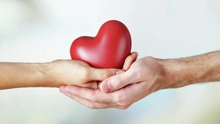 Ученые открыли лучших защитников сосудов и сердца