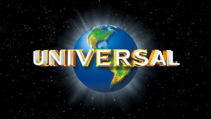 В Москве построят парк развлечений киностудии Universal