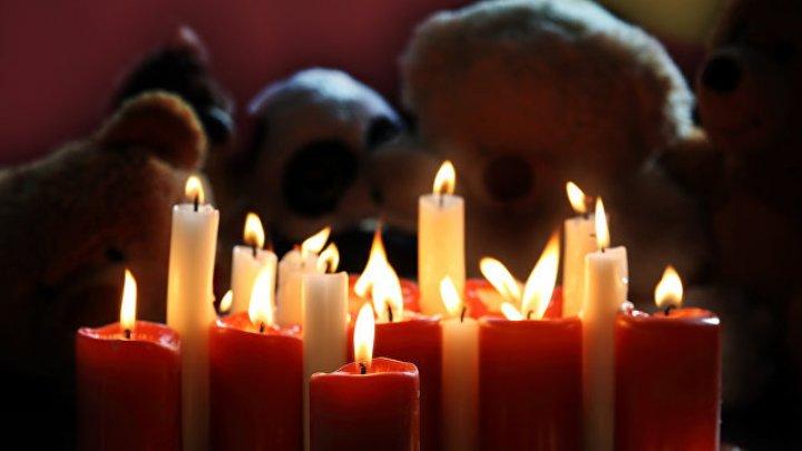 В Волгограде восьмилетняя девочка умерла от отравления грибами