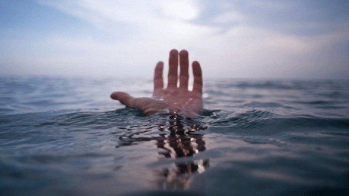 С начала года в Украине утонули почти 900 человек
