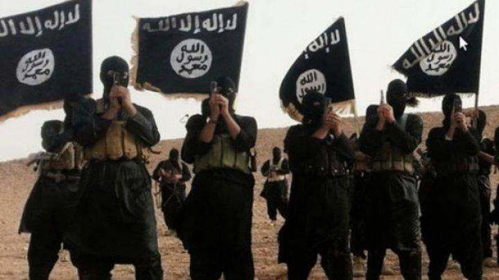 """СМИ: ИГИЛ причастно к """"минированию"""" по всей России"""