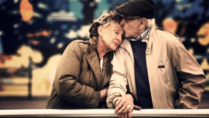Раскрыт способ повлиять на продолжительность жизни