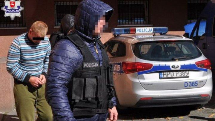 Украинскому гастарбайтеру грозит пожизненное за убийство польского футболиста