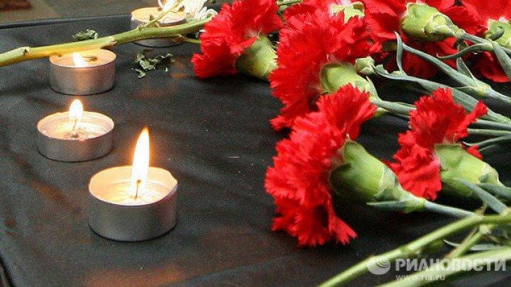 Сотрудники иркутского морга потеряли тело погибшего мужчины