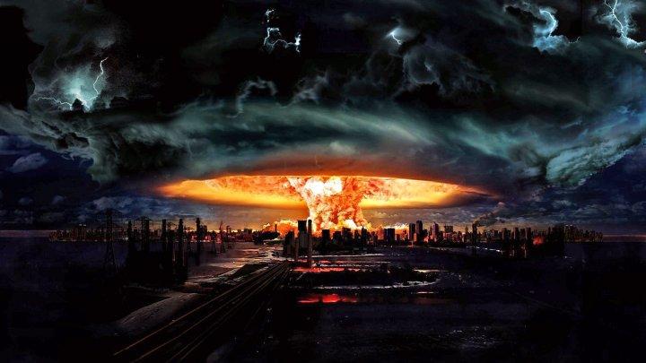 Илон Маск назвал возможную причину начала третьей мировой войны