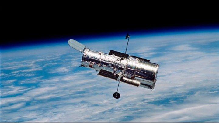 Призванный заменить обсерваторию Hubble телескоп будет запущен в 2019 году