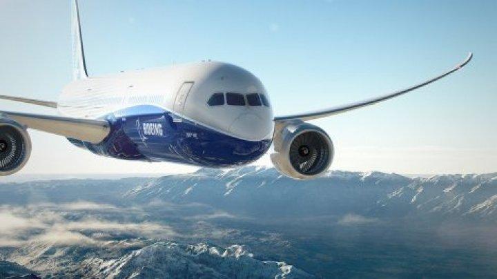 Boeing планирует увеличить производство самолетов