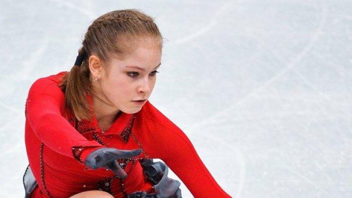 Липницкая назвала причину завершения карьеры