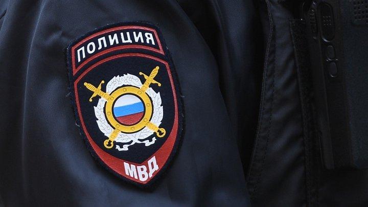 Из-за телефонных террористов по всей России было эвакуировано 45 тысяч человек