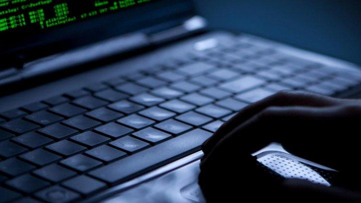 Ассанж назвал происходящее в Каталонии первой в мире интернет-войной
