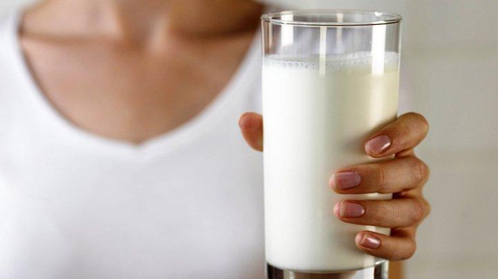Женщина поила посетителей Burning Man грудным молоком
