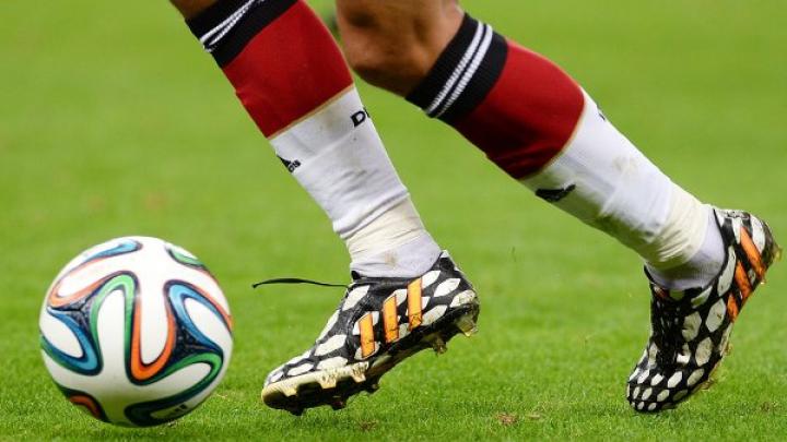 Самого высокооплачиваемого футболиста мира вывели из состава за лишний вес