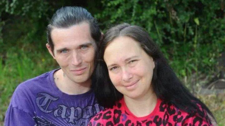 Женщина бросила мужа и 12 детей, чтобы родить от осуждённого педофила в полиции