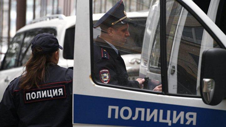 Пропавшую в Башкирии студентку мединститута нашли мертвой