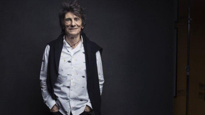 70-летний музыкант The Rolling Stones заявил о необходимости ежедневного секса