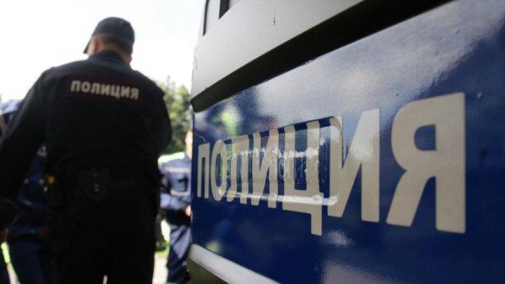 В Казани два торговых центра эвакуировали из-за угрозы минирования