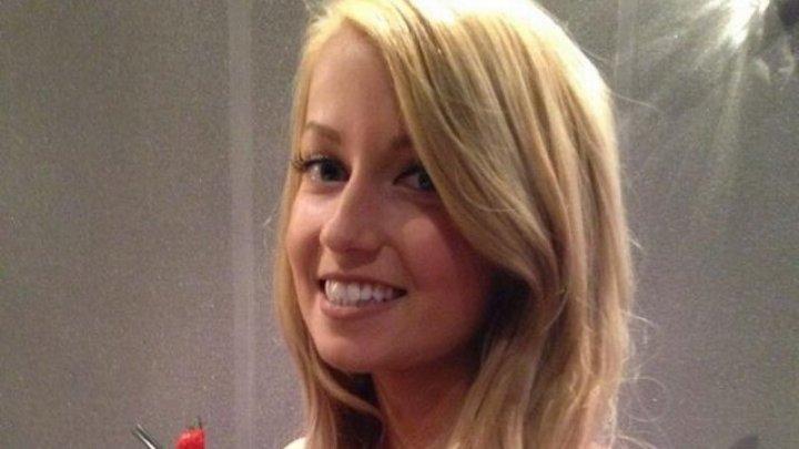 Студентка умерла на Ибице после того, как в её желудке лопнули 5 пакетиков МДМА