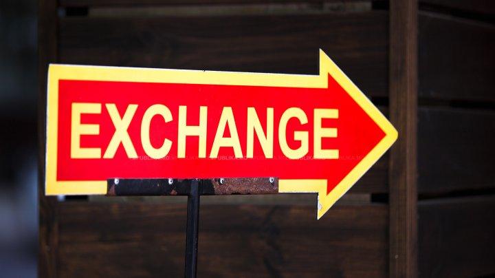 Курс валют на 21 сентября