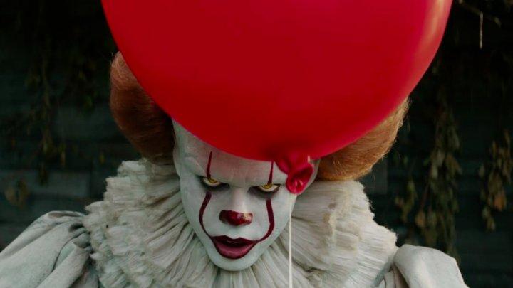 ВСША спустя 27 лет раскрыли нашумевшее дело клоуна-убийцы