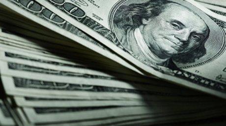 Одна стирка решила судьбу: американка случайно лишилась выигрыша в 26 миллионов долларов
