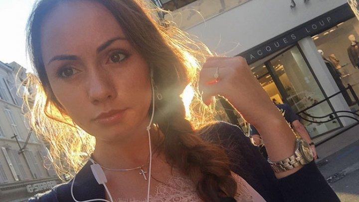 """Сестра погибшей пышногрудой россиянки в Доминикане: """"Я знала о ней все"""""""