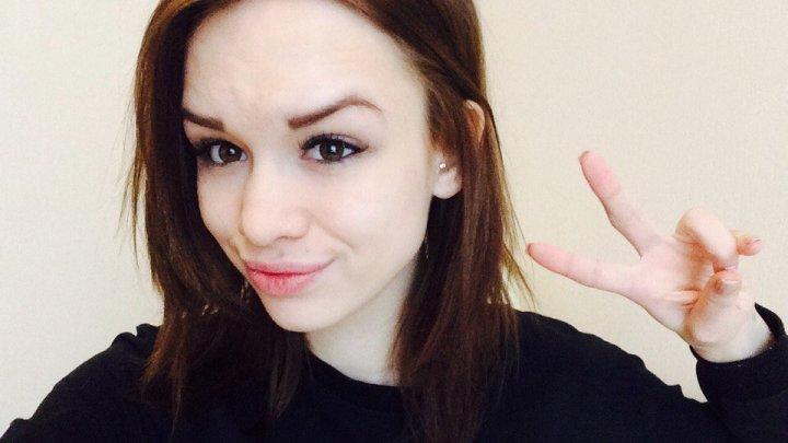 Диана Шурыгина опубликовала видео со свадебным танцем