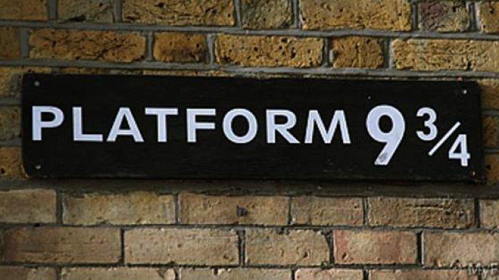 В США откроется бар для фанатов Гарри Поттера