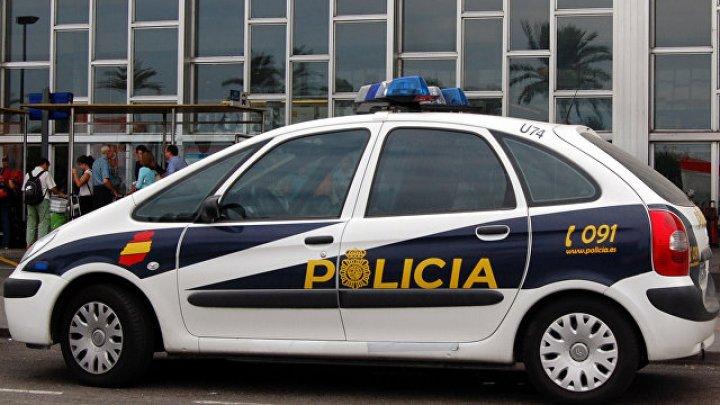 Испанский суд оставил на свободе экс-шефа полиции Каталонии после дачи показаний