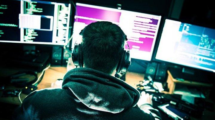 Глава Microsoft назвал ответственных за глобальную вирусную атаку WannaCry