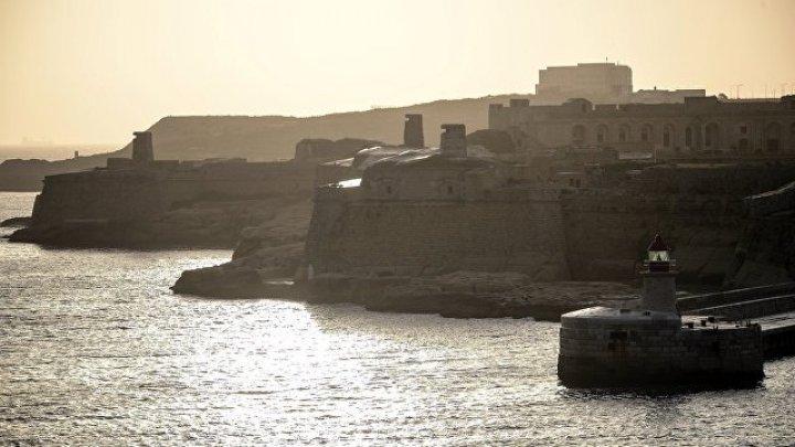 Европейская страна деньгами заманивает иностранных туристов на летний отдых