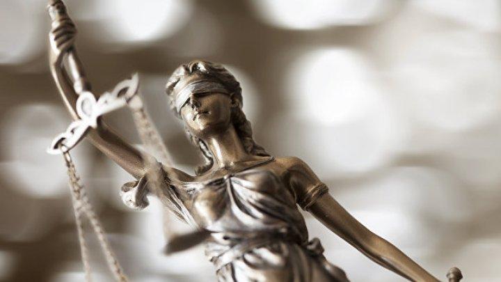 В Риме осудили женщину, имитировавшую слепоту ради социального пособия