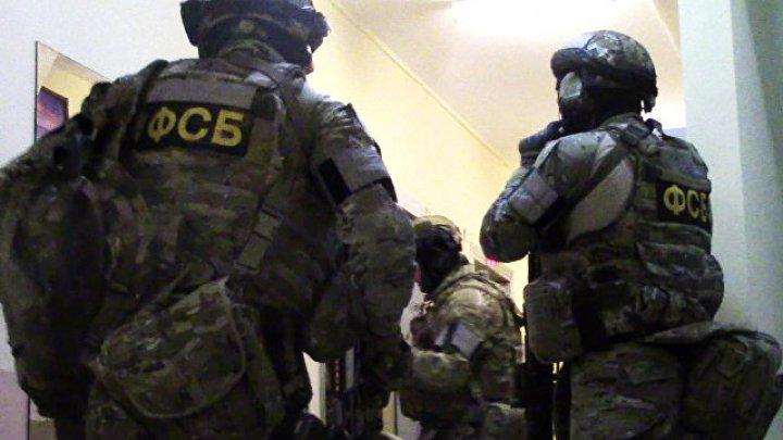 ИГ взяло на себя ответственность за атаку на полицейского в Чечне
