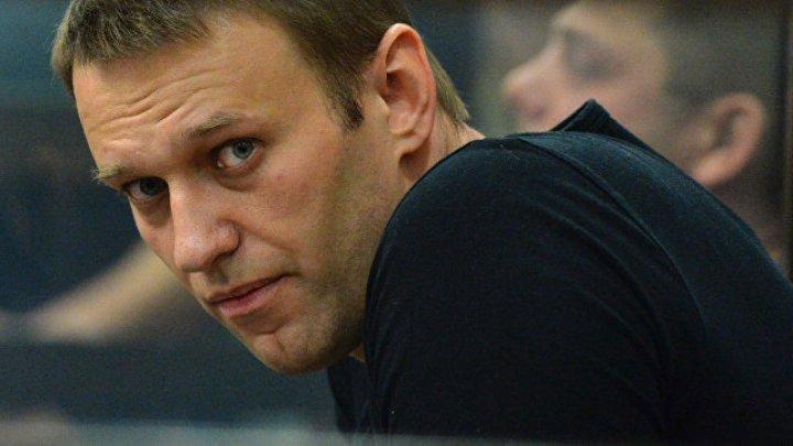 ЕСПЧ отказался признать дело братьев Навальных политическим