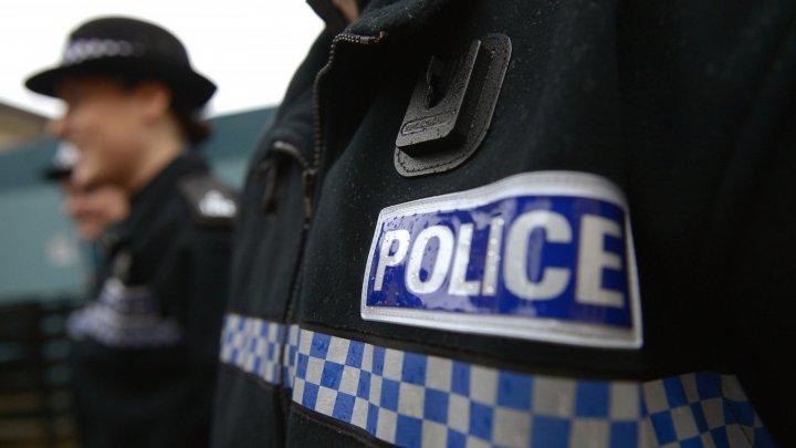 Неизвестный бросил свиную голову в квартиру мусульман в Манчестере