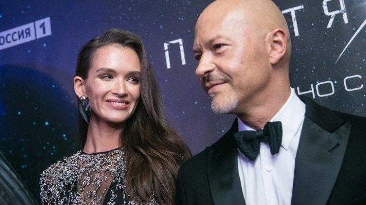 Откровенное признание Андреевой о Бондарчуке