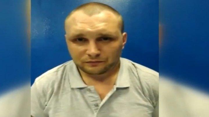 Волгоградский маньяк убил и расчленил двух девушек за отказ в сексе