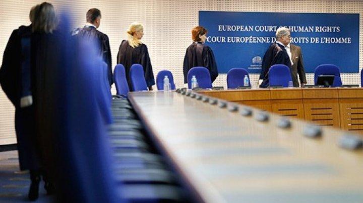 ЕСПЧ исключил из рассмотрения 14 жалоб против России