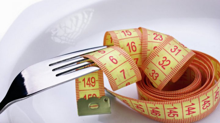Испанские ученые нашли действенное средство для похудения