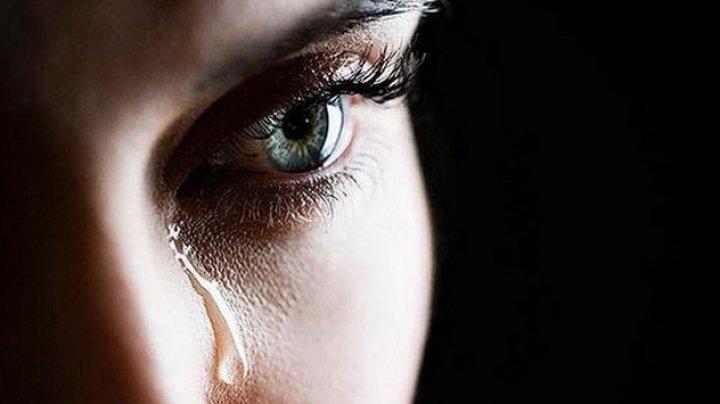 Учёные предложили получать электричество из слёз