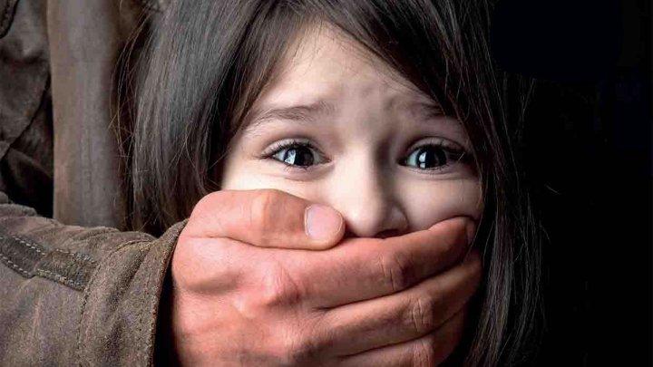 Из отеля в Вене похитили 3-летнюю девочку из Москвы