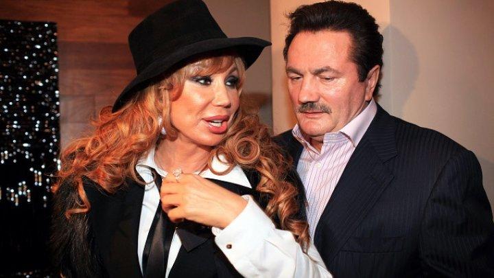 Стали известны подробности смерти экс-супруга Маши Распутиной