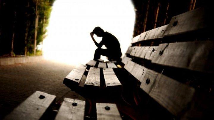 Ученые: депрессия резко повышает шансы умереть в раннем возрасте