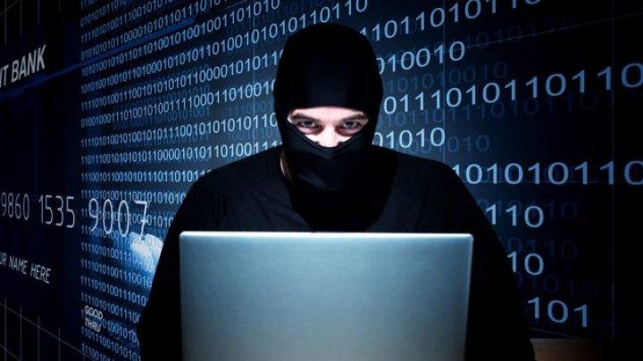 Суд Испании разрешил выдать в США обвиняемого в хакерстве россиянина